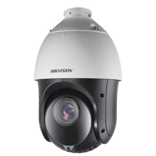 hikvision-kamera-2-megapiksela-hd-tvi-ds-2ae4225ti-de