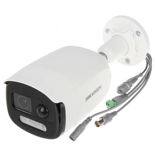 hikvision-kamera-2-megapiksela-hd-tvi-ds-2ce12dftpirxof