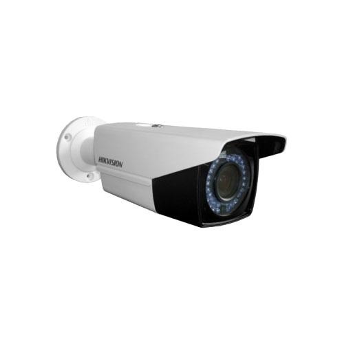 hikvision-kamera-2-megapiksela-hd-tvi-ds-2ce16d0tvfir3f