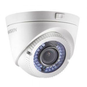 hikvision-kamera-2-megapiksela-hd-tvi-ds-2ce56d0tvfir3f