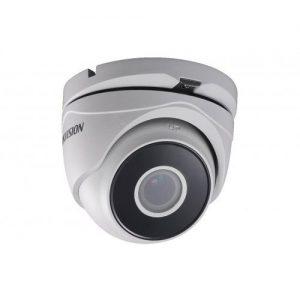hikvision-kamera-2-megapiksela-hd-tvi-ds-2ce56d8t-it3zf