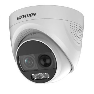 hikvision-kamera-2-megapiksela-hd-tvi-ds-2ce72dftpirxof