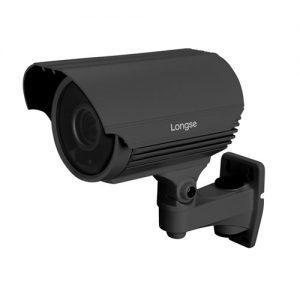 longse-kamera-2-megapiksela-hd-tvi-lia60ethc200fs