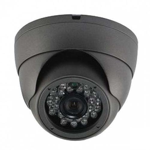 longse-kamera-2-megapiksela-hd-tvi-lirdbathc200fsh