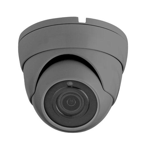 longse-kamera-2-megapiksela-hd-tvi-lirdcathc200fsh