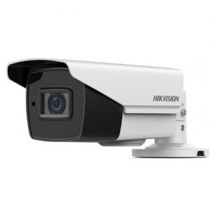 hikvision-kamera-5-megapiksela-hd-tvi-ds-2ce19h8tait3zf