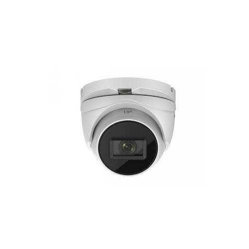 hikvision-kamera-5-megapiksela-hd-tvi-ds-2ce79h8tait3zf