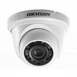 kamera-1-megapiksel-hikvision-hd-tvi-ds-2ce56c0t-irf-2