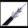 koaksialen-kabel-rg6-cheren