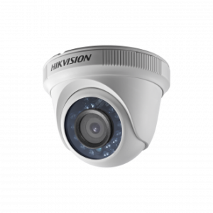 kamera-1-megapiksel-hikvision-hd-tvi-ds-2ce56c0t-irf