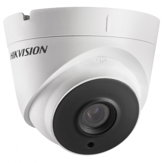 kamera-1-megapiksel-hd-tvi-ds-2ce56c0t-it3f