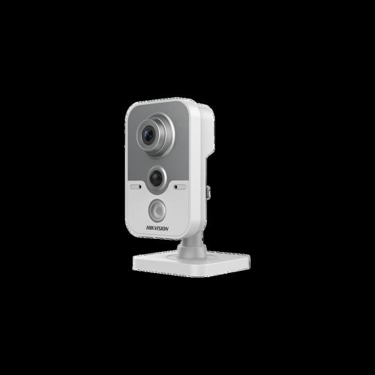 hikvision-kamera-2-megapiksela-hd-tvi-ds-2ce38d8t-pir