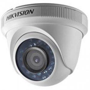 hikvision-kamera-2-megapiksela-hd-tvi-ds-2ce56d0t-irpf