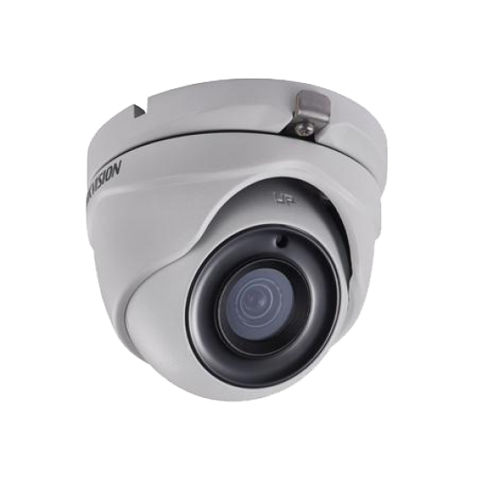 hikvision-kamera-2-megapiksela-hd-tvi-ds-2ce56d8t-itmf