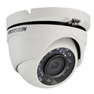 hikvision-kamera-2-megapiksela-hd-tvi-ds-2ce56d0t-irmf