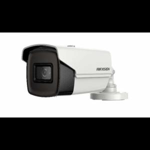 hikvision-kamera-5-megapiksela-hd-tvi-ds-2ce16h8t-it3f