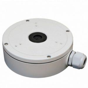 osnova-za-kamera-hikvision-ds-1280zj-m