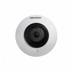 hikvision-kamera-5-megapiksela-hd-tvi-ds-2cc52h1t-fits