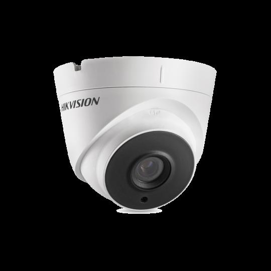 hikvision-kamera-2-megapiksela-hd-tvi-ds-2ce56d8t-it1f
