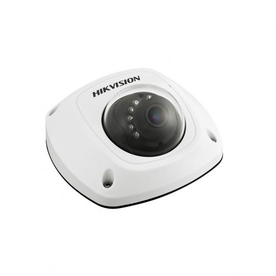 hikvision-kamera-2-megapiksela-hd-tvi-ds-2ce56d8t-irs