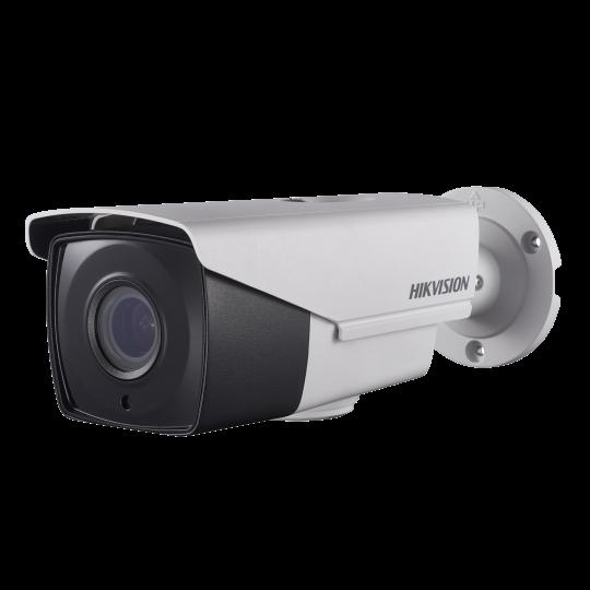 hikvision-kamera-2-megapiksela-hd-tvi-ds-2ce16d8t-it3zf