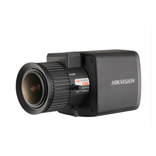 hikvision-kamera-2-megapiksela-hd-tvi-ds-2cc12d8t-amm