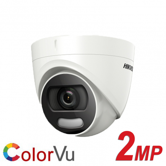 hikvision-kamera-2-megapiksela-hd-tvi-ds-2ce72dft-f