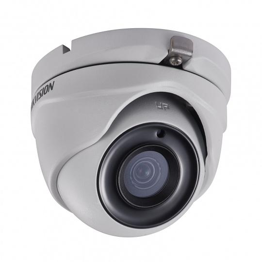 hikvision-kamera-5-megapiksela-hd-tvi-ds-2ce56h0t-itmf