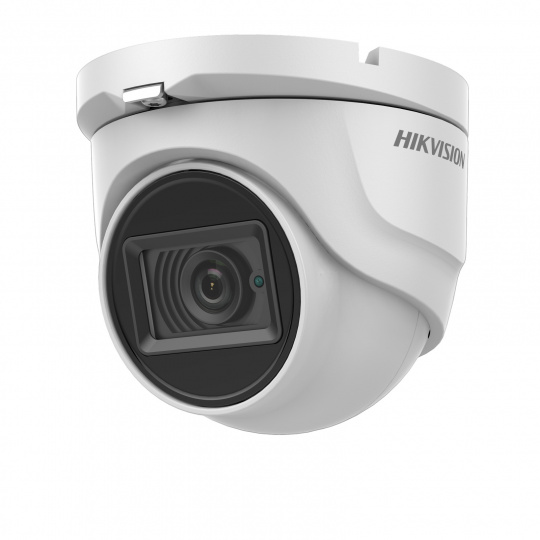 hikvision-kamera-5-megapiksela-hd-tvi-ds-2ce76h8t-itmf