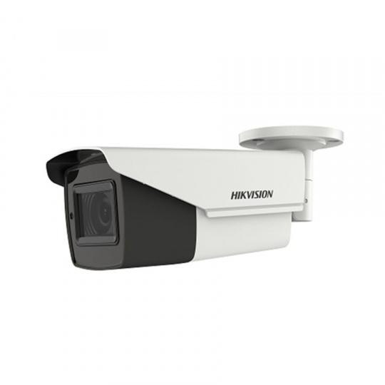hikvision-kamera-5-megapiksela-hd-tvi-ds-2ce16h0t-it3zf