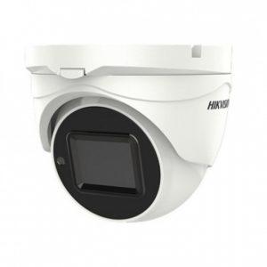 hikvision-kamera-5-megapiksela-hd-tvi-ds-2ce56h0t-it3zf