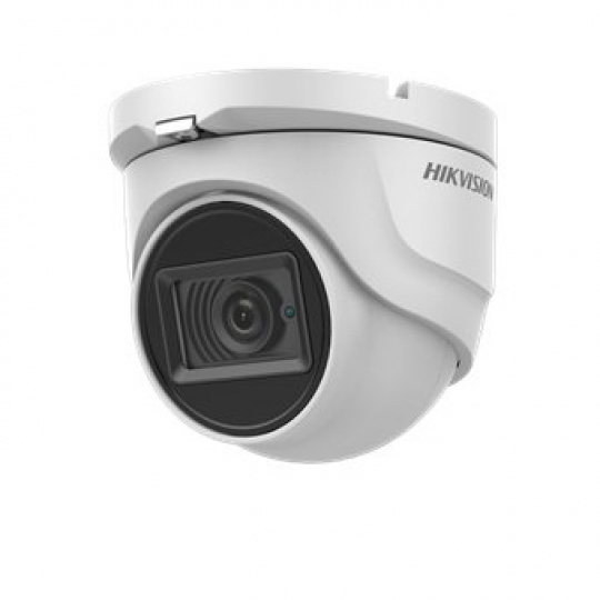 kamera-hikvision-8-megapiksela-hd-tvi-ds-2ce76u1t-itmf