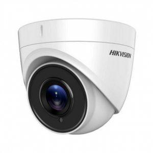 kamera-hikvision-8-megapiksela-hd-tvi-ds-2ce78u8t-it3
