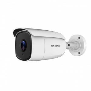 kamera-hikvision-8-megapiksela-hd-tvi-ds-2ce18u8t-it3