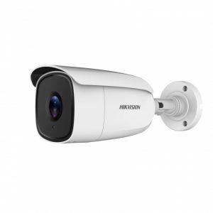 kamera-hikvision-8-megapiksela-hd-tvi-ds-2ce18u8t-it3