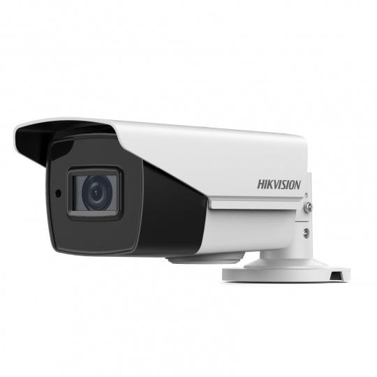 kamera-hikvision-8-megapiksela-hd-tvi-ds-2ce19u8t-ait3z