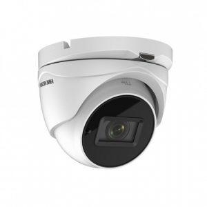 kamera-hikvision-8-megapiksela-hd-tvi-ds-2ce79u8t-it3z
