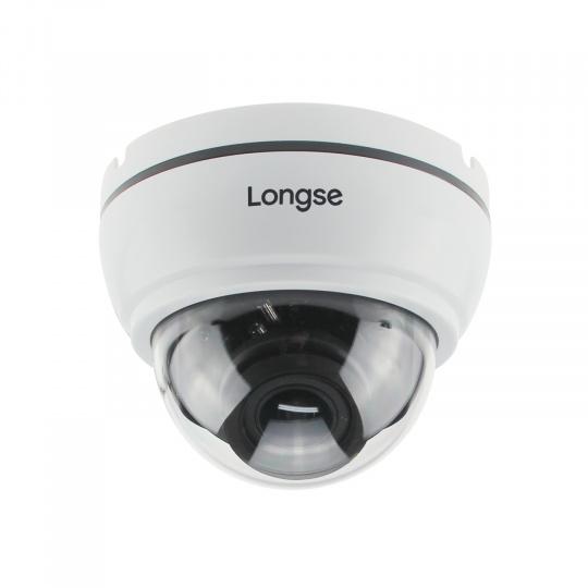 longse-kamera-2-megapiksela-hd-tvi-lcdnk20thc200fs