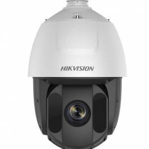 hikvision-kamera-2-megapiksela-hd-tvi-ds-2ae5225ti-a