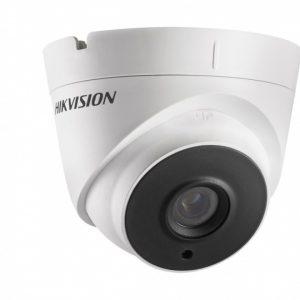 hikvision-kamera-2-megapiksela-hd-tvi-ds-2ce56d0t-it1f