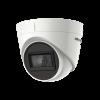 hikvision-kamera-5-megapiksela-hd-tvi-ds-2ce78h8t-it3f