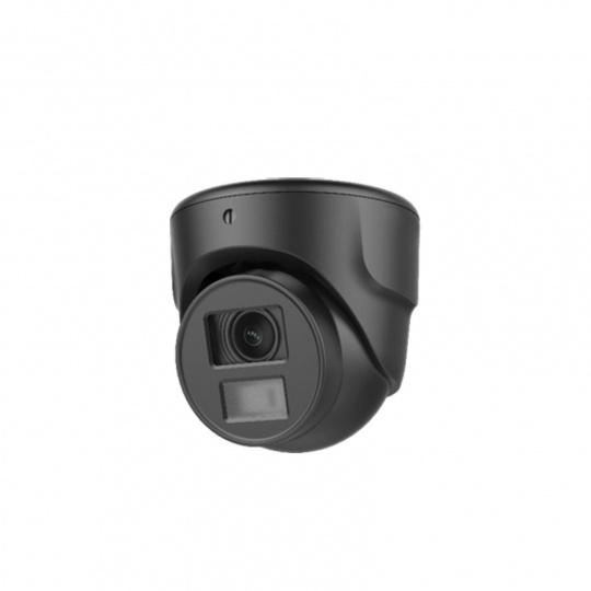 hikvision-kamera-2-megapiksela-hd-tvi-ds-2ce70d0t-itmf