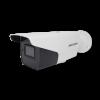 hikvision-kamera-5-megapiksela-hd-tvi-ds-2ce16h0t-it3f