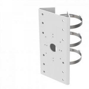 adapter-za-montazh-na-stalb-hikvision-ds-1275zj-sus