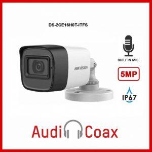 hikvision-kamera-5-megapiksela-hd-tvi-ds-2ce16h0t-itfs
