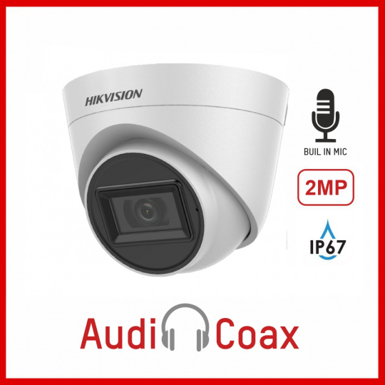 hikvision-kamera-2-megapiksela-hd-tvi-ds-2ce78d0t-it3fs