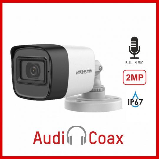 hikvision-kamera-2-megapiksela-hd-tvi-ds-2ce16d0t-itfs