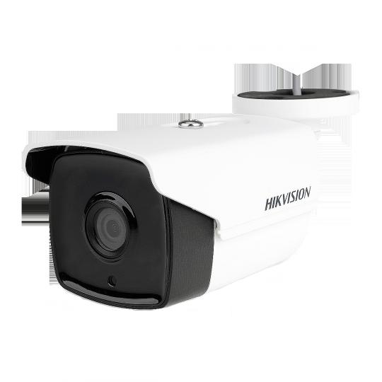 kamera-1-megapiksel-hd-tvi-ds-2ce16c0t-it3f