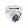 kamera-1-megapiksel-hd-tvi-ds-2ce56c0t-irmf