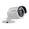 hikvision-kamera-1-megapiksel-hd-tvi-ds-2ce16c0t-irf